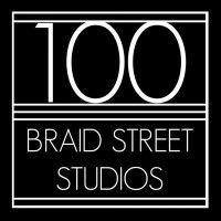 100Braid