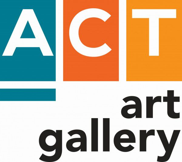 ACT_Gallery_Logo