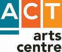 ACT_logo_vertical_SET3