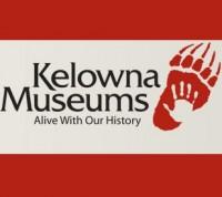 Kelowna_Museums
