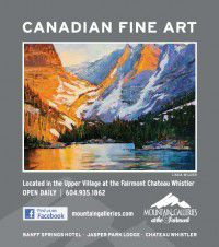 Mountain_Galleries_at_the_Fairmont