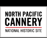 North_Pacific_Cannery