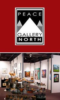 Peace_Gallery_North