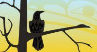Raven_In_Tree_1362441383-940x434
