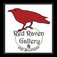 Red_Raven_Logo