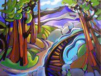 River_Walk_-_Blaney