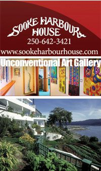 Sooke_Harbour_House