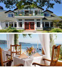 Sooke_Harbour_House_Restaurant