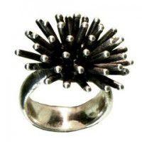 Splash_Ring_-_black_240