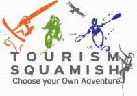 TourismSquamishAdventurelogo_grey