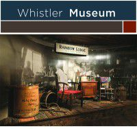 Whistler_Museum_Archives