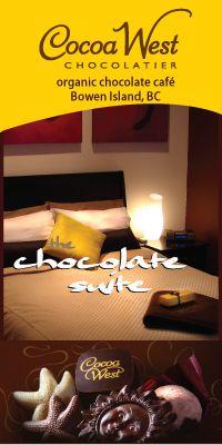 chocolate_suite