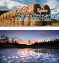 gold_country_web