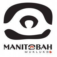 manitobah-mukluks