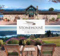 stonehouse