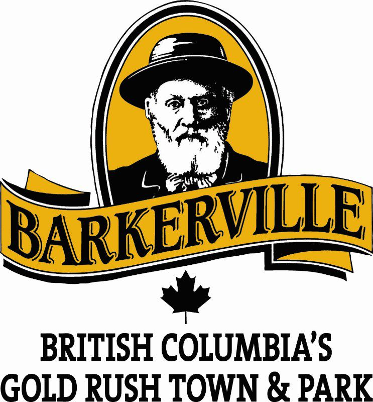 Barkerville-Historic-Town-Logo