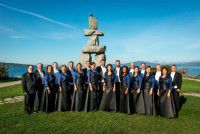 Vancouver-Chamber-Choir