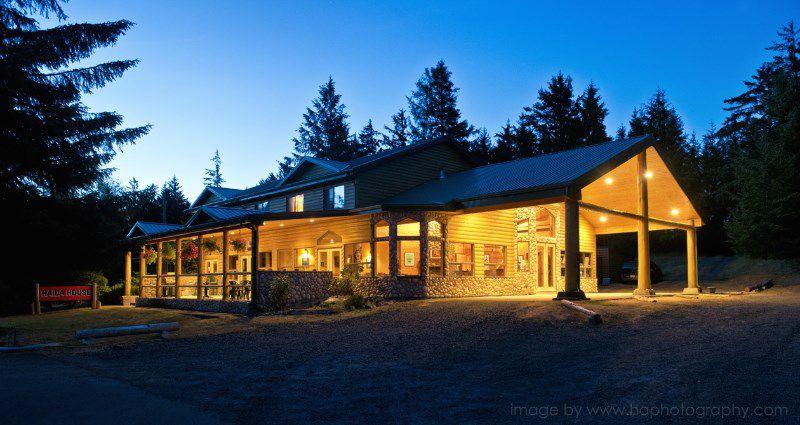 Haida-House-at-Ttlaall
