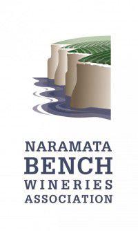 Naramata-Bench-1
