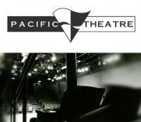 Pacific_Theatre1