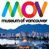 museum-of-vancouver