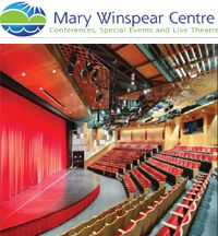 Mary_Winspear_Centre