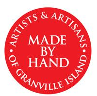 Artists-and-Artisans-of-Graniville-Island