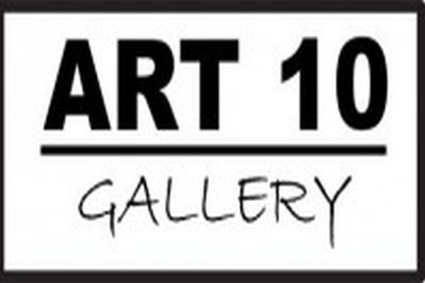 art-10-gallery