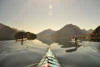 Haida-GwaiiTourism
