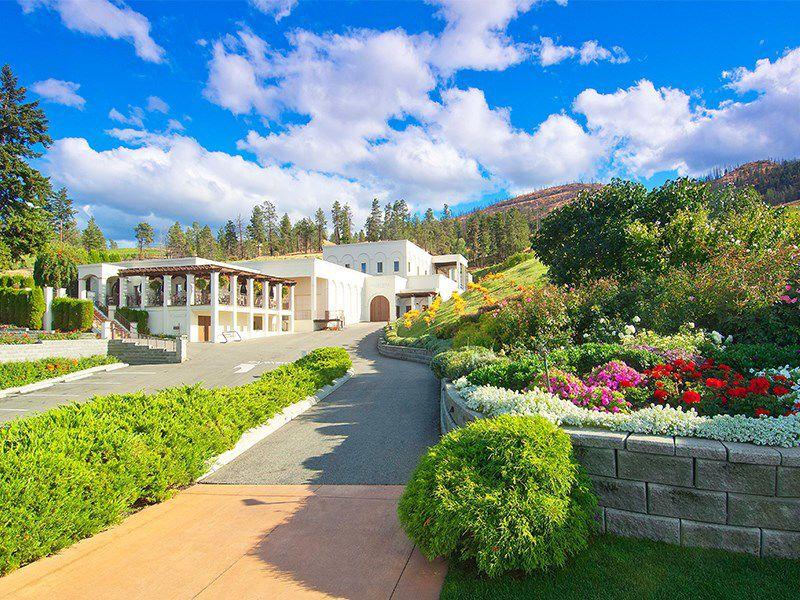 CedarCreek-Estate-Winery1