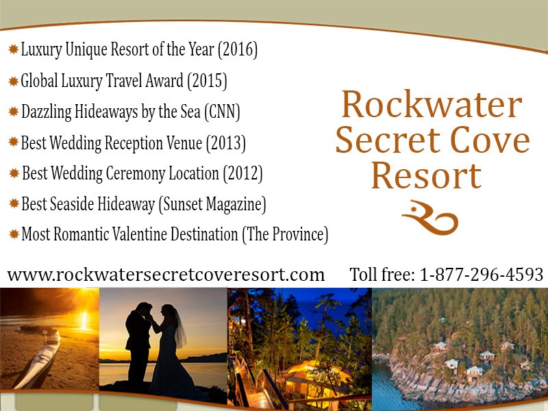 Rockwater-Resort