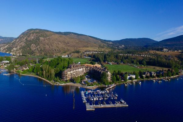 The-Cove-Lakeside-Resort