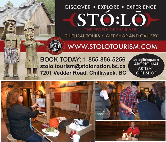 stolotourism_artbcpic