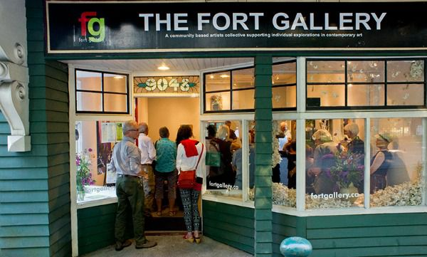 Fort-Gallery