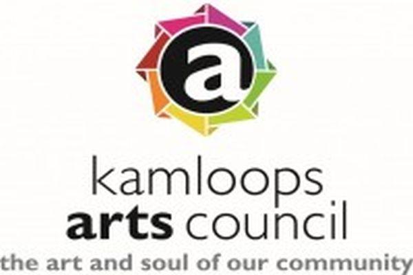 Kamloops-Arts-Council