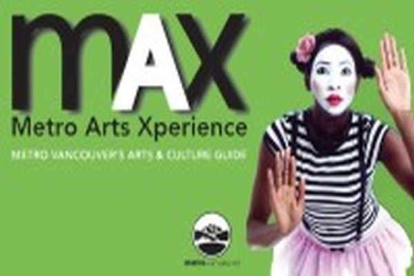 Max-Guide
