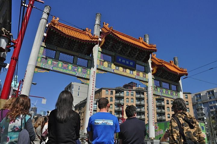 Historical-Chinatown-Tours-1
