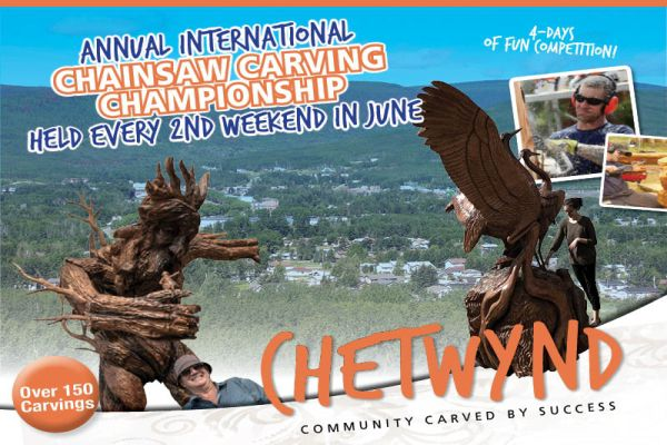 CHETWYND_BCCulturalCraw