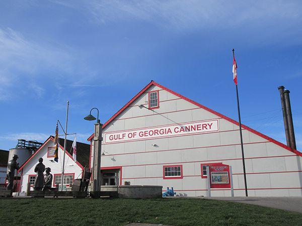 Gulf-Cannery-2