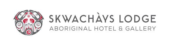 Skwachays-Logo