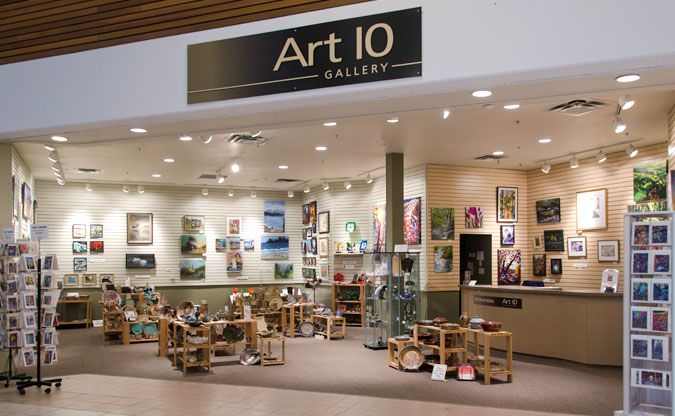 Art-10