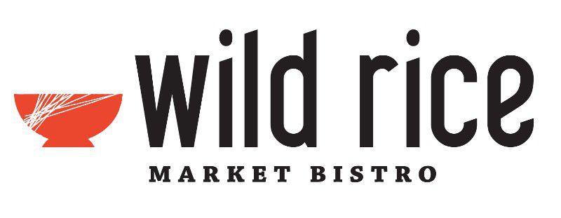 Wildrice-logo