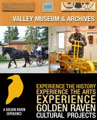 Valley-Museum-and-Archives