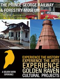 Railway-and-Forestry-Museum
