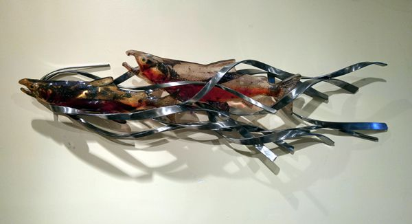 Phoenix-Art-Glass