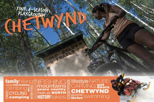 District-of-Chetwynd