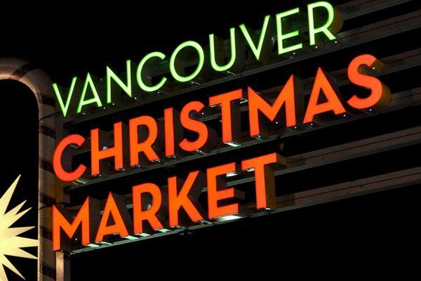Vancouver-Xmas-2
