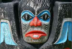 northernbc-haidagawiitours-hellobc