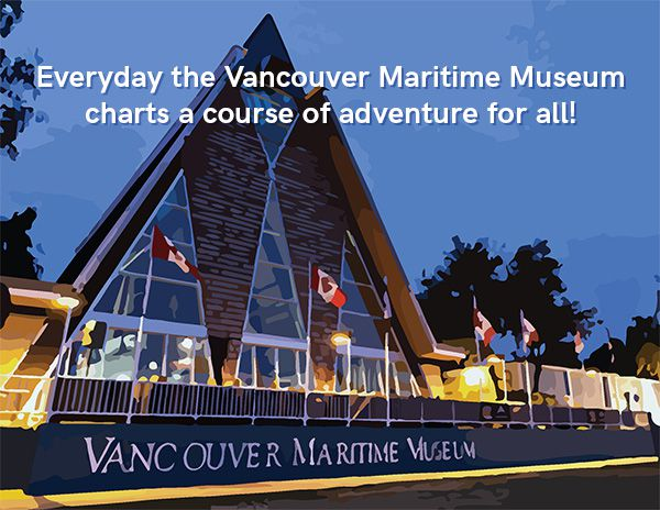 Vancouver-Maritime-Museum-3
