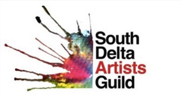 south-delta